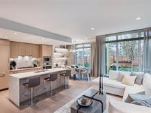 Apartment for sale in University VW, Vancouver, Vancouver West, 208 3533 Ross Drive, 262419600 | Realtylink.org
