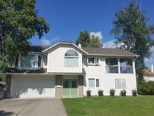 House for sale in Seymour, Prince George, PG City Central, 1585 Edmonton Street, 262420887 | Realtylink.org