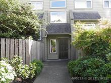 Apartment for sale in Comox, Islands-Van. & Gulf, 2250 Manor Place, 460032 | Realtylink.org