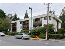 Apartment for sale in White Rock, South Surrey White Rock, 106 1526 George Street, 262419854 | Realtylink.org