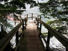 Recreational Property for sale in Indian Arm, North Vancouver, North Vancouver, 37 Johnson Bay, 262421063 | Realtylink.org