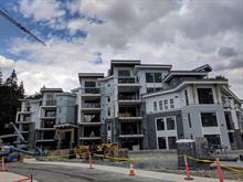Apartment for sale in Vedder S Watson-Promontory, Chilliwack, Sardis, 210b 5380 Tyee (Phase 2) Lane, 262422285 | Realtylink.org