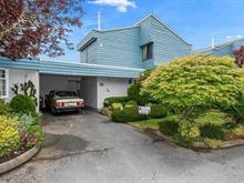 Townhouse for sale in Seafair, Richmond, Richmond, 53 3031 Williams Road, 262421878 | Realtylink.org