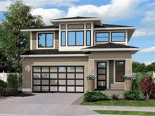 Lot for sale in Abbotsford East, Abbotsford, Abbotsford, 34137 Larch Street, 262410795 | Realtylink.org