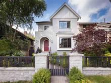House for sale in Dunbar, Vancouver, Vancouver West, 3935 W 24th Avenue, 262422266   Realtylink.org
