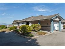 Townhouse for sale in Walnut Grove, Langley, Langley, 16 8889 212 Street, 262421757 | Realtylink.org