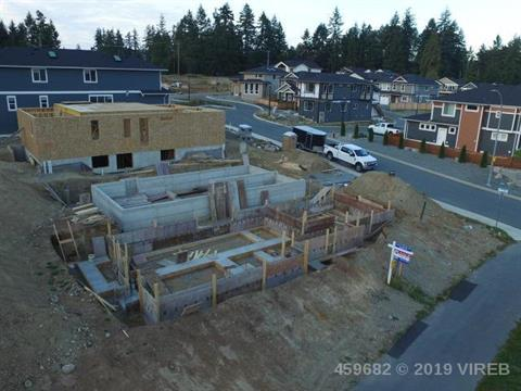 House for sale in Nanaimo, North Jingle Pot, 101 Frances Street, 459682 | Realtylink.org