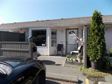 Apartment for sale in Courtenay, Maple Ridge, 1335 13th Street, 460220 | Realtylink.org