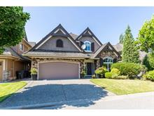 House for sale in Morgan Creek, Surrey, South Surrey White Rock, 27 3300 157a Street, 262421609 | Realtylink.org