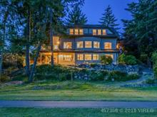 House for sale in Nanoose Bay, Fairwinds, 3686 Dolphin Drive, 457356 | Realtylink.org