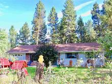 House for sale in 108 Ranch, 108 Mile Ranch, 100 Mile House, 5072 Kinncum Road, 262420023 | Realtylink.org