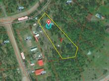 Lot for sale in Deka/Sulphurous/Hathaway Lakes, Deka Lake / Sulphurous / Hathaway Lakes, 100 Mile House, 7488 Gauthier Road, 262419194 | Realtylink.org