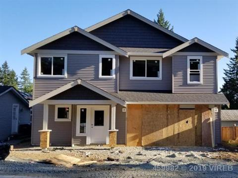 House for sale in Nanaimo, South Jingle Pot, 208 Fleming Place, 459982 | Realtylink.org