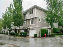 Townhouse for sale in Sullivan Station, Surrey, Surrey, 42 15155 62a Avenue, 262420450 | Realtylink.org