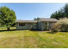 House for sale in Salmon River, Langley, Langley, 4208 248 Street, 262421885 | Realtylink.org