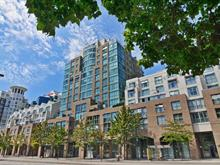 Apartment for sale in Downtown VE, Vancouver, Vancouver East, 303 1159 Main Street, 262418297   Realtylink.org