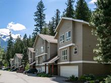Townhouse for sale in Pemberton, Pemberton, 39 1400 Park Street, 262404238 | Realtylink.org
