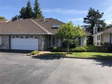 Townhouse for sale in Murrayville, Langley, Langley, 14 21746 52 Avenue, 262421724 | Realtylink.org