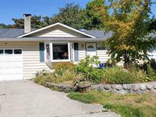 House for sale in Valleycliffe, Squamish, Squamish, 38327 Chestnut Avenue, 262421991 | Realtylink.org