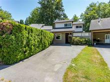 House for sale in Whalley, Surrey, North Surrey, 9626 139 Street, 262421054 | Realtylink.org