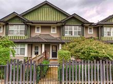 Townhouse for sale in Cloverdale BC, Surrey, Cloverdale, 17 18199 70th Avenue, 262421905   Realtylink.org
