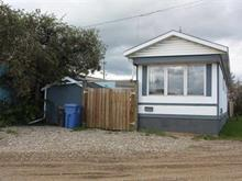 Manufactured Home for sale in Fort St. John - City SW, Fort St. John, Fort St. John, 120 10420 96 Avenue, 262421934 | Realtylink.org