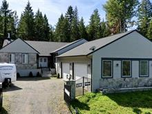 House for sale in Horse Lake, 100 Mile House, 100 Mile House, 6296 Mulligan Drive, 262421764 | Realtylink.org