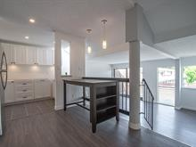Apartment for sale in Cloverdale BC, Surrey, Cloverdale, 57 17708 60 Avenue, 262412103 | Realtylink.org
