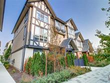 Townhouse for sale in Woodwards, Richmond, Richmond, 42 10388 No. 2 Road, 262421566 | Realtylink.org