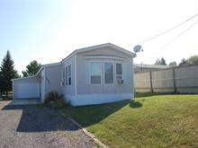 Manufactured Home for sale in Lac la Hache, Lac La Hache, 100 Mile House, 4063 McKinley Drive, 262421478 | Realtylink.org