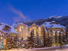 Apartment for sale in Benchlands, Whistler, Whistler, 317 4591 Blackcomb Way, 262422591 | Realtylink.org