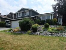 House for sale in Abbotsford West, Abbotsford, Abbotsford, 31478 Sunnyside Crescent, 262376908 | Realtylink.org