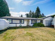House for sale in Langley City, Langley, Langley, 4457 203 Street, 262418853 | Realtylink.org