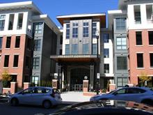 Apartment for sale in Morgan Creek, Surrey, South Surrey White Rock, 321 15137 33 Avenue, 262422260 | Realtylink.org