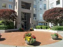 Apartment for sale in Central Abbotsford, Abbotsford, Abbotsford, 207 3172 Gladwin Road, 262421792 | Realtylink.org