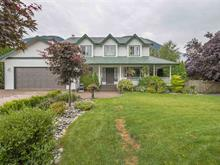 House for sale in Chilliwack River Valley, Sardis - Chwk River Valley, Sardis, 48964 Riverbend Drive, 262422377 | Realtylink.org