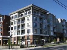 Apartment for sale in Whalley, Surrey, North Surrey, 202 13733 107a Avenue, 262420787 | Realtylink.org