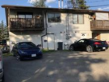 Duplex for sale in Williams Lake - City, Williams Lake, Williams Lake, 4012 N Mackenzie Avenue, 262422390 | Realtylink.org