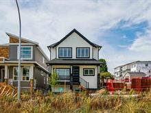 House for sale in Willoughby Heights, Langley, Langley, 7179 206 Street, 262421803 | Realtylink.org
