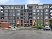 Apartment for sale in Central Abbotsford, Abbotsford, Abbotsford, 608 33530 Mayfair Avenue, 262420180 | Realtylink.org