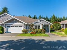 Apartment for sale in Parksville, Mackenzie, 1212 Gabriola Drive, 460263 | Realtylink.org