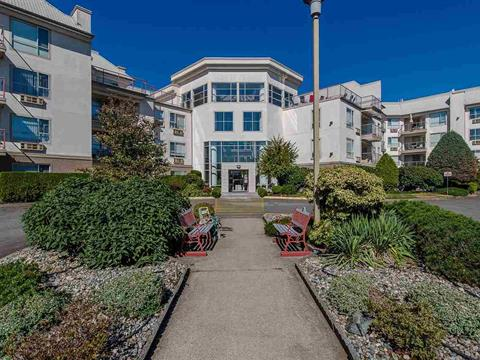 Apartment for sale in Abbotsford West, Abbotsford, Abbotsford, 209 2626 Countess Street, 262418541 | Realtylink.org