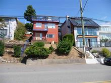 House for sale in White Rock, South Surrey White Rock, 15289 Marine Drive, 262418860 | Realtylink.org