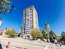 Apartment for sale in Downtown NW, New Westminster, New Westminster, 404 850 Royal Avenue, 262421858 | Realtylink.org
