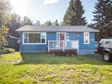 House for sale in Aberdeen PG, Prince George, PG City North, 2125 Gale Road, 262421828 | Realtylink.org