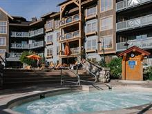 Apartment for sale in Whistler Creek, Whistler, Whistler, 420b 2036 London Lane, 262421873 | Realtylink.org