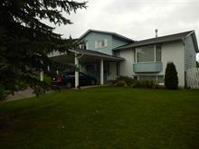 House for sale in Heritage, Prince George, PG City West, 382 Neff Crescent, 262421771 | Realtylink.org