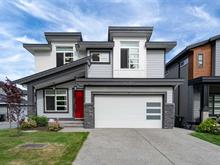 House for sale in Willoughby Heights, Langley, Langley, 6968 205 Street, 262421734 | Realtylink.org