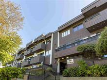 Apartment for sale in Mount Pleasant VE, Vancouver, Vancouver East, 303 440 E 5th Avenue, 262421853 | Realtylink.org