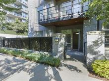 Apartment for sale in University VW, Vancouver, Vancouver West, 122 5777 Birney Avenue, 262422135 | Realtylink.org